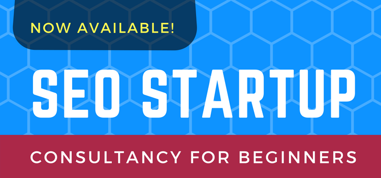 SEO Startup